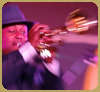 Satchmo Summer Fest